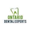 Ontario Dental Experts
