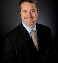 Mark M Caldwell Attorney At Law - Grand Rapids, MI