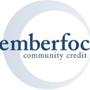 MemberFocus Community Credit Union