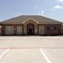 North Texas Spinal Health & Wellness
