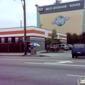AutoZone - Los Angeles, CA