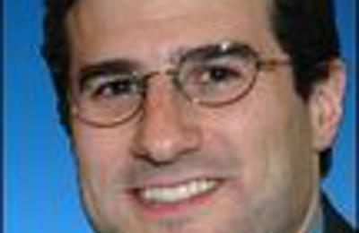 Daniel A. Scher, MD - Wayne, NJ