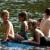 En Gedi Campground River Resort and Canoe Rental