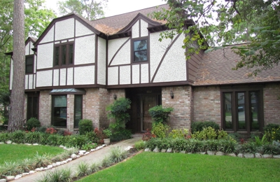 Superior Window Company - Houston, TX