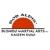 Bob Aldis' Bushido Martial Arts Inc