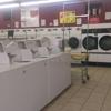 Brocks Laundry Mat