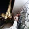 Belleza Wedding Chapel