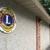 Lions Club of Englewood Cliffs