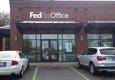 FedEx Office Print & Ship Center - Lake Oswego, OR