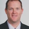 Brett Brown - COUNTRY Financial Representative
