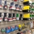 Ohio Valley Drywall Supply