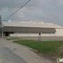 Pinnacle Industries Inc