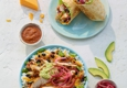 Tropical Smoothie Cafe - North Little Rock, AR