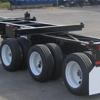 AAA Intermodal Ephrata Trucking LLC
