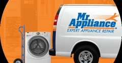 Mr Appliance W Augusta - Augusta, GA