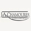 Chamoures J Roofing & Sheet Metal