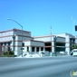 National City Fire Marshal - National City, CA