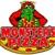 Monster's Pizza