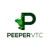 Peeper Vehicle Technology Corporation