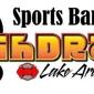Backdraft Sports Bar & Grill - Lake Ariel, PA
