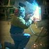 Argo Industries Inc