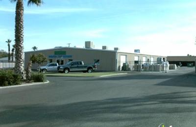 Ewing Irrigation - Phoenix, AZ