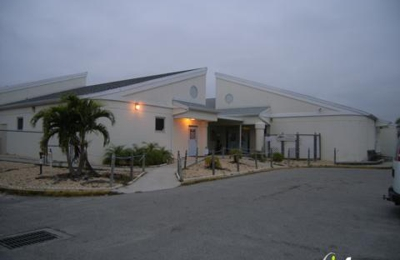 Orlando Humane Society Spca of Central Florida - Orlando, FL