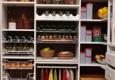 Cardinal Closets - Louisville, KY