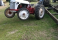 Used Tractor & Equipment - Sanford, NC