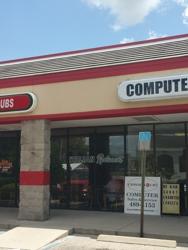 Computersdotcom