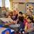 Kid Academy Preschool/Child Care