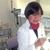 Mariana's Electrolysis Clinic