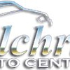 Gilchrist Chevrolet Buick GMC