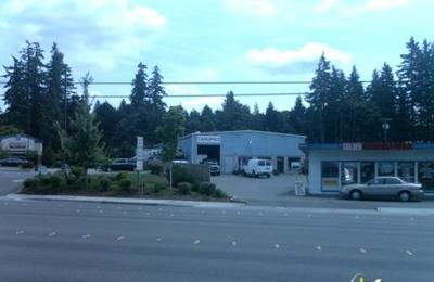 Line-X Custom Bed Liners - Lynnwood WA & Line-X Custom Bed Liners 17709 Highway 99 Lynnwood WA 98037 - YP.com