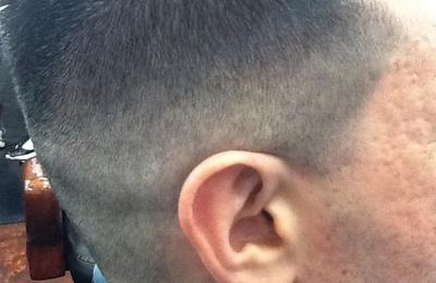 Cut Creatorz Barbershop - Las Vegas, NV