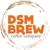 DSM Brew Coffee Co.