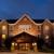 Staybridge Suites San Antonio NW Medical Center