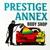 Prestige Annex Body Shop