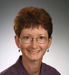 Heilman, Pamela J, MD - Madison, WI