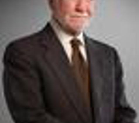 Lamkin, Van Eman Trimble & Dougherty LLC - Columbus, OH