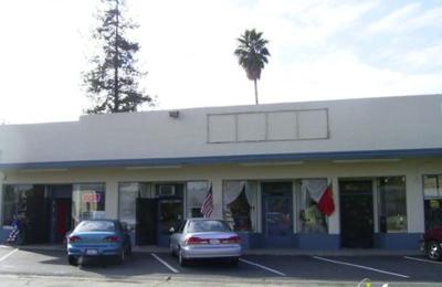 Silva Bakery - Hayward, CA