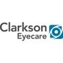 Clarkson Eyecare - Harrison, OH