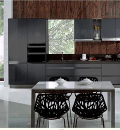 Cabinets U0026 Granite Direct   Cleveland, ...