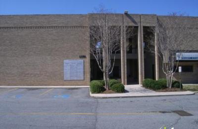Chris Carouthers Chris Carouthers & Assoc - Atlanta, GA