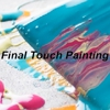 Final Touch Painting