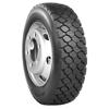 Sales & Service Tire & Suspension Inc.
