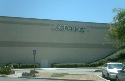 JCPenney Optical - Moreno Valley, CA