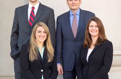 The Law Offices Of Troy King - Montgomery, AL