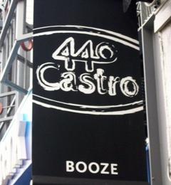 440 - San Francisco, CA
