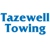 Tazewell Towing